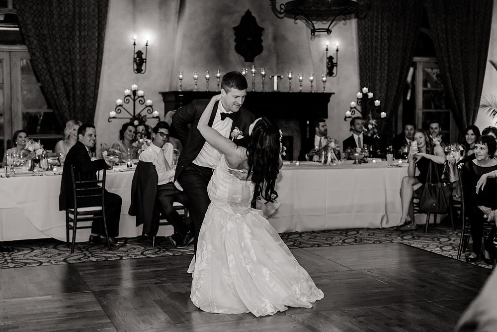 royal-palms-resort-spa-phoenix-arizona-wedding-photos_0086.jpg