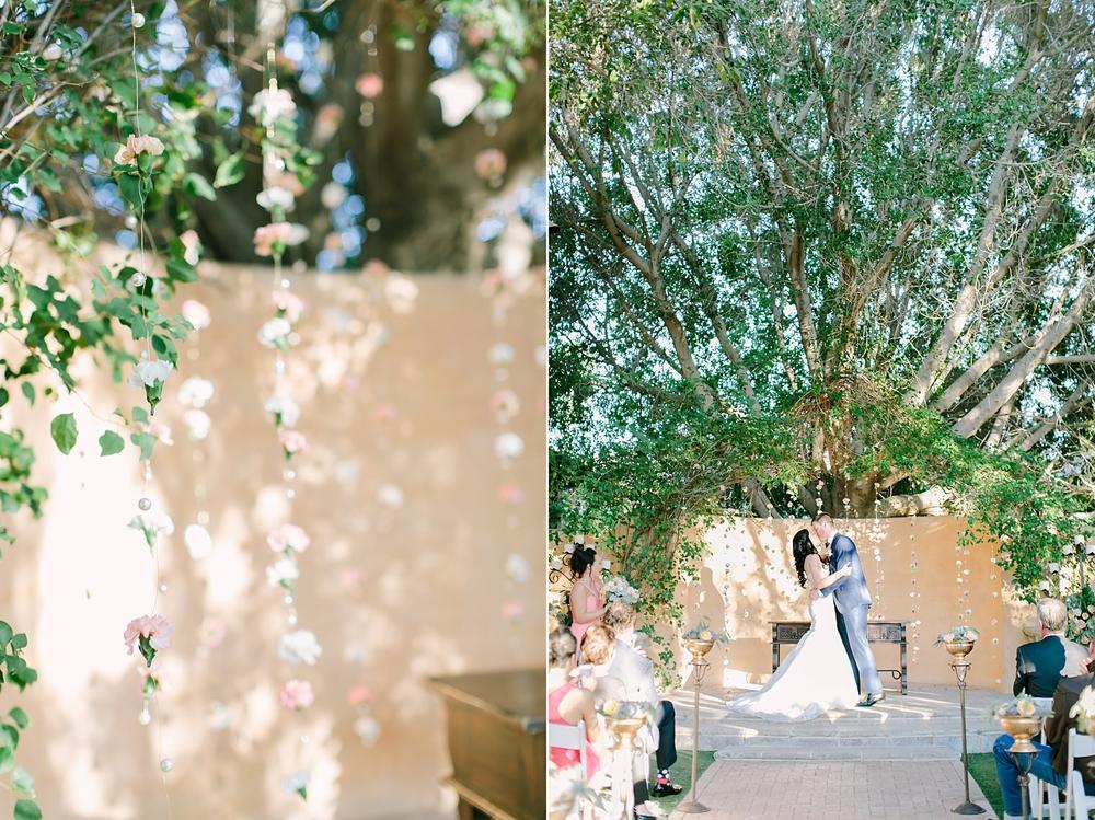 royal-palms-resort-spa-phoenix-arizona-wedding-photos_0092.jpg