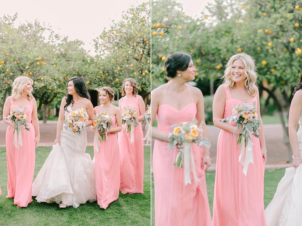 royal-palms-resort-spa-phoenix-arizona-wedding-photos_0094.jpg