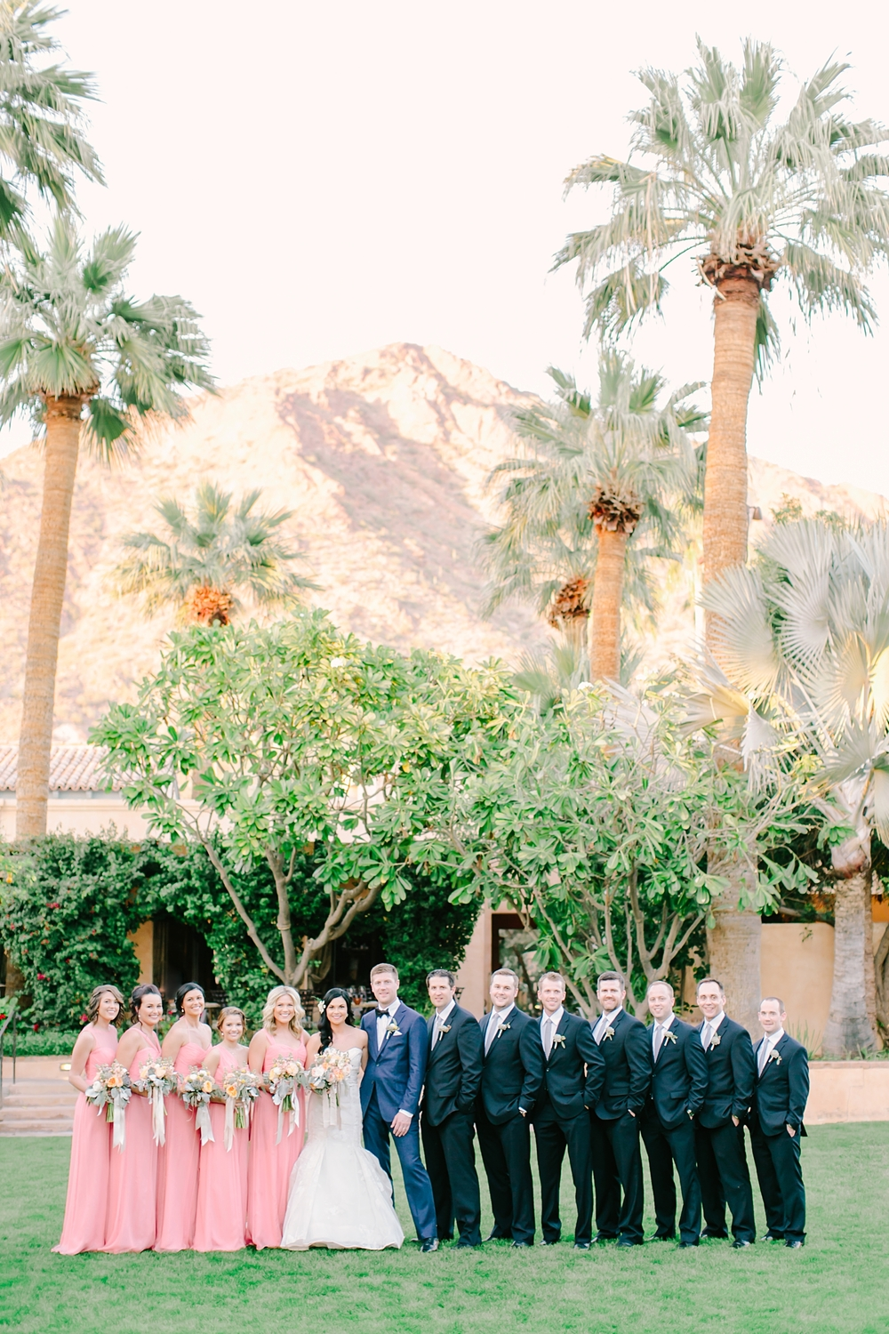 royal-palms-resort-spa-phoenix-arizona-wedding-photos_0095.jpg