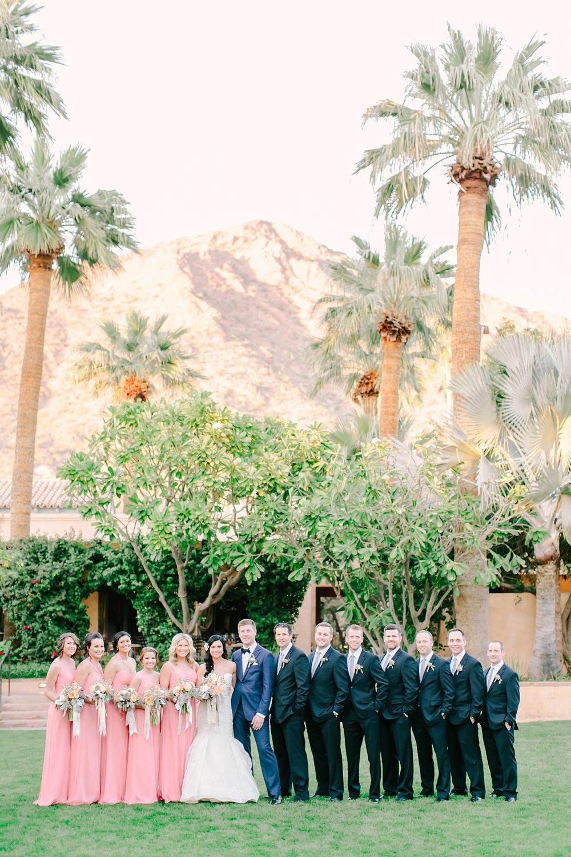 royal-palms-resort-spa-phoenix-arizona-wedding-photos_0095.jpg