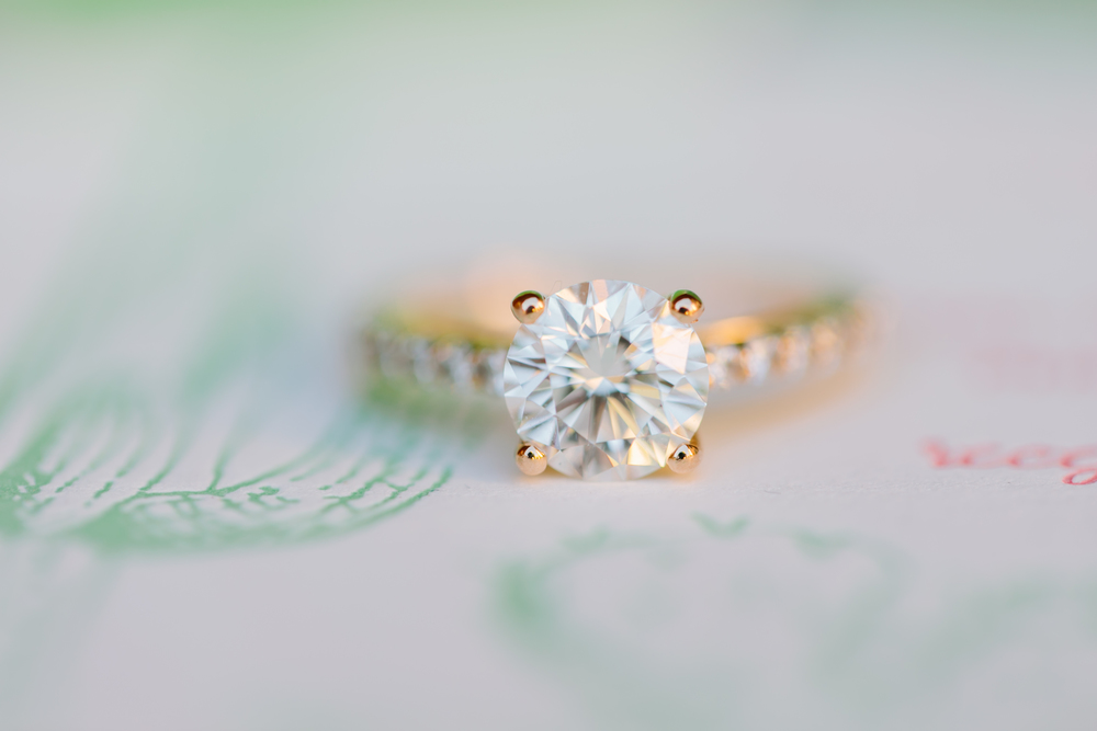 love&lightphotographs_susan&taylor_wedding_jessasfaves-8.jpg
