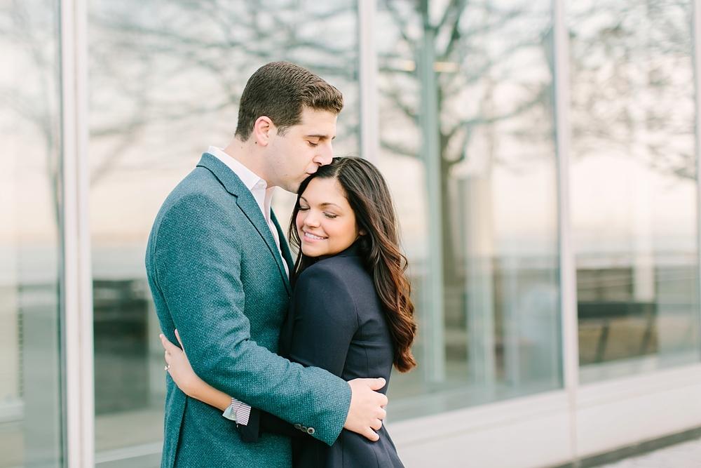 love&lightphotographs_katie&chris_engagement_preview_0009.jpg