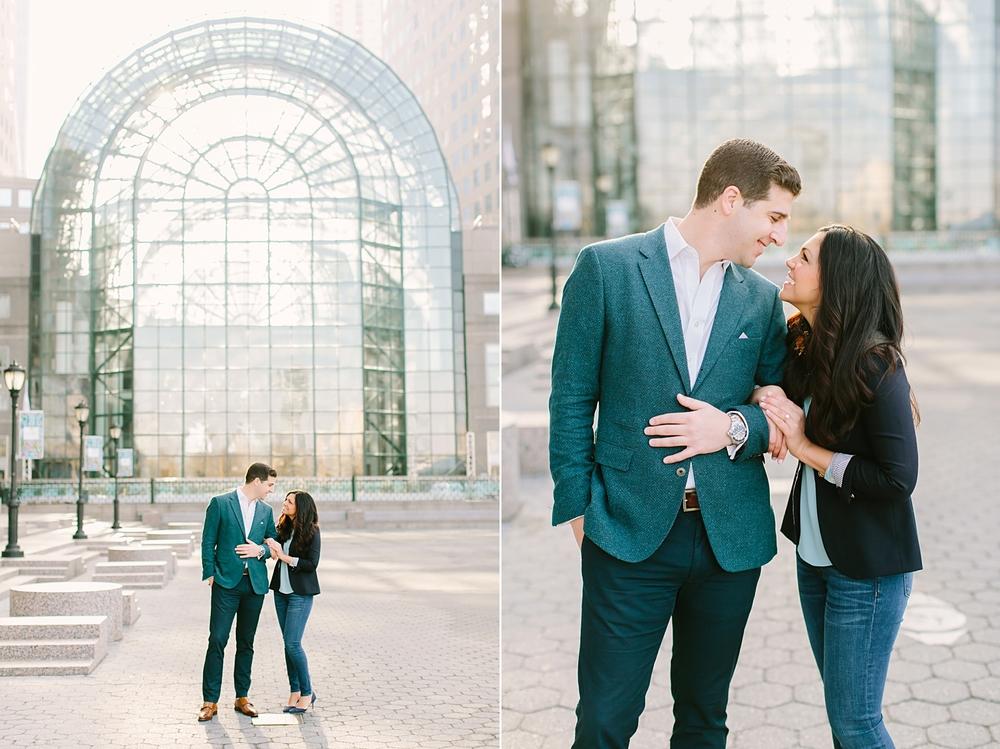 love&lightphotographs_katie&chris_engagement_preview_0010.jpg