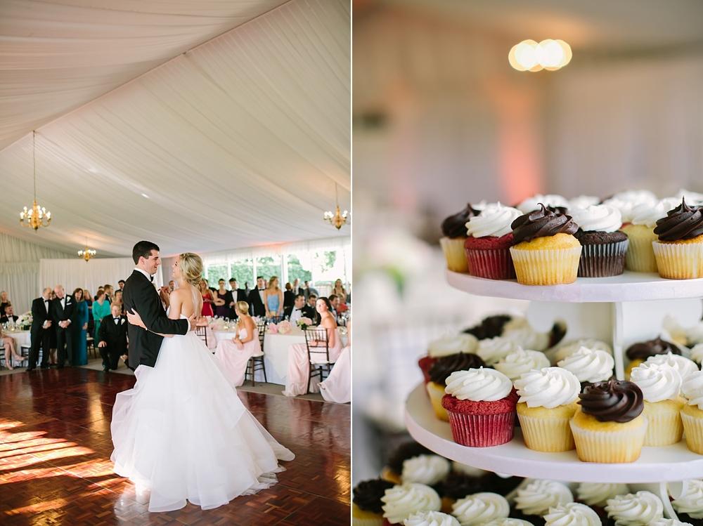 hamilton_farm_golf_club_wedding_photos_0050.jpg
