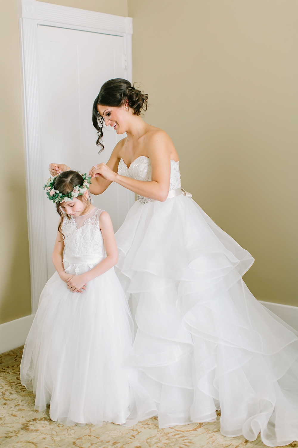 the_ryland_inn_nj_wedding_photos_0021.jpg