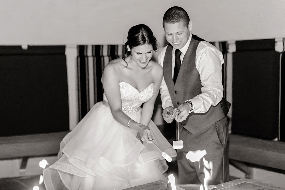 the_ryland_inn_nj_wedding_photos_0079.jpg