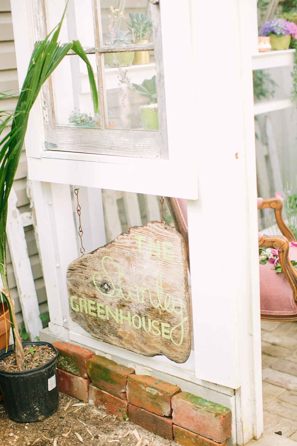 beachlorette_brunch_green_wedding_shoes_styled_shoot_photos_0035.jpg