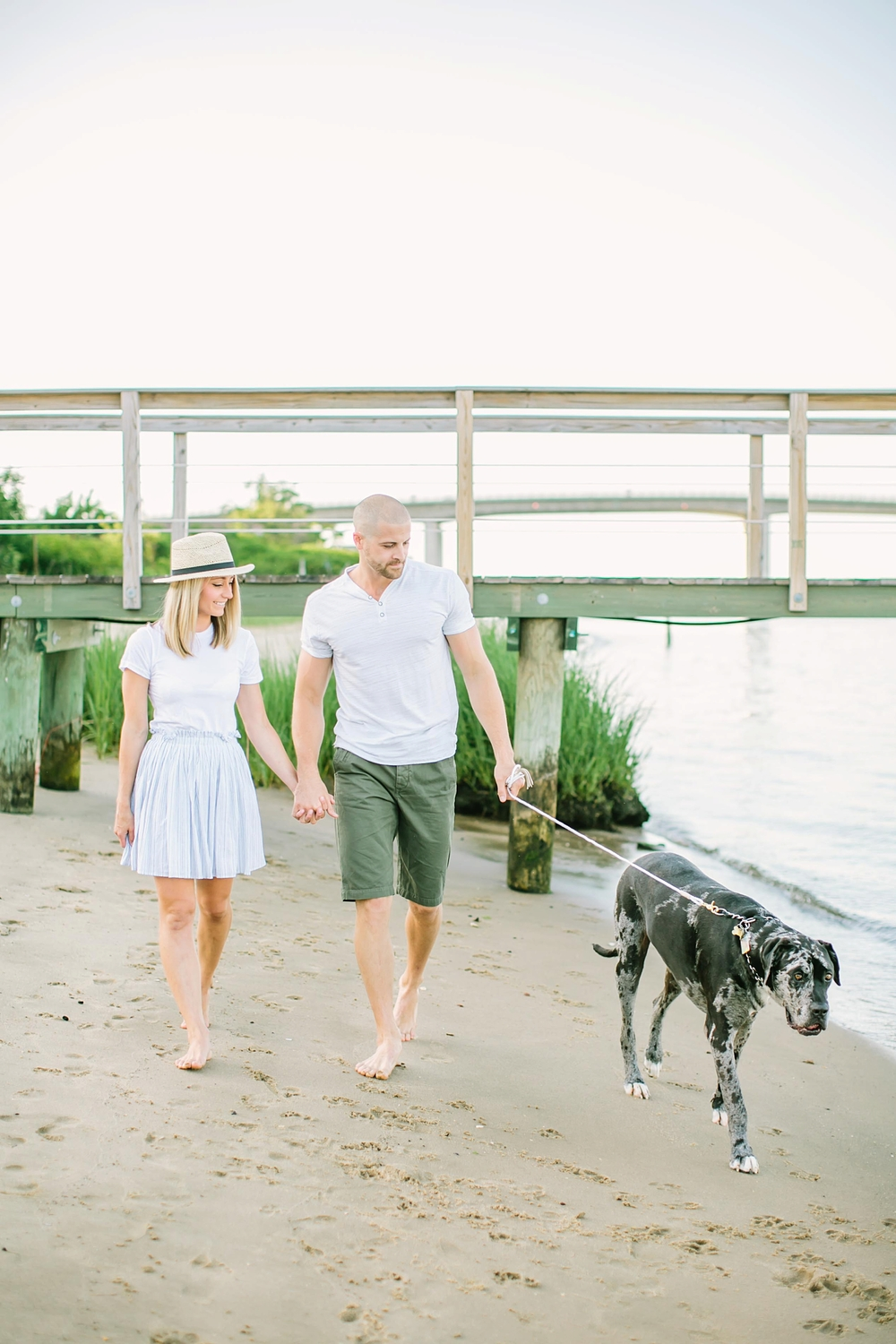 jersey_shore_beach_engagement_photos_0001.jpg
