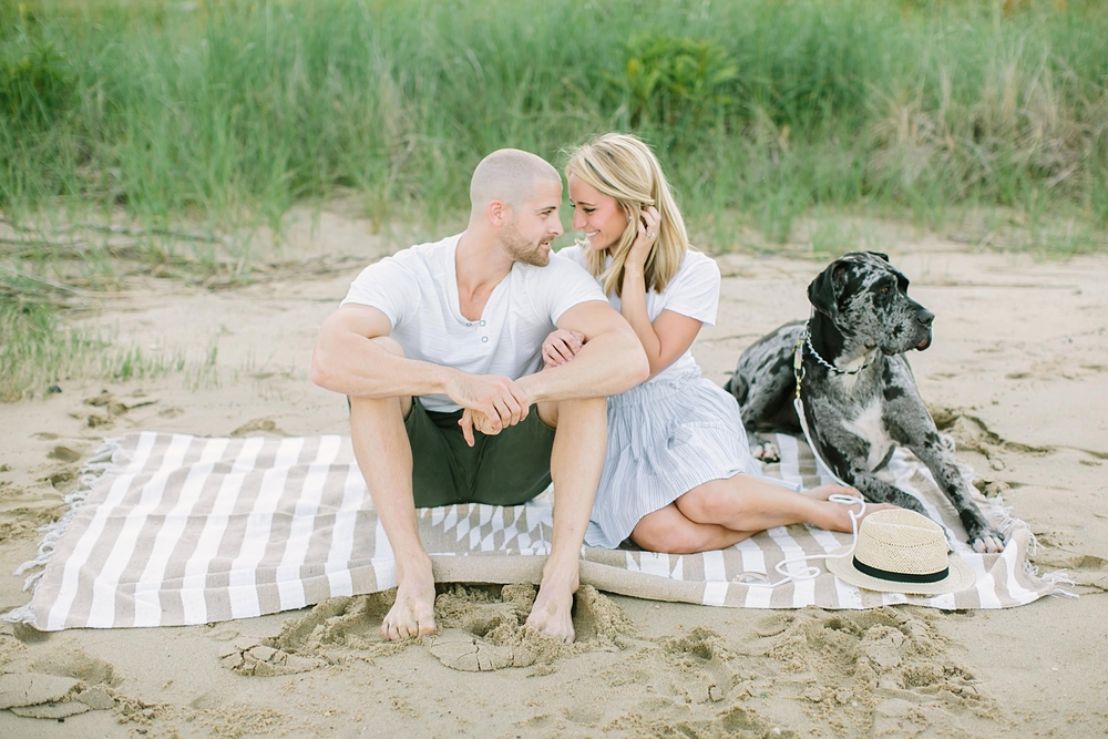 jersey_shore_beach_engagement_photos_0006.jpg