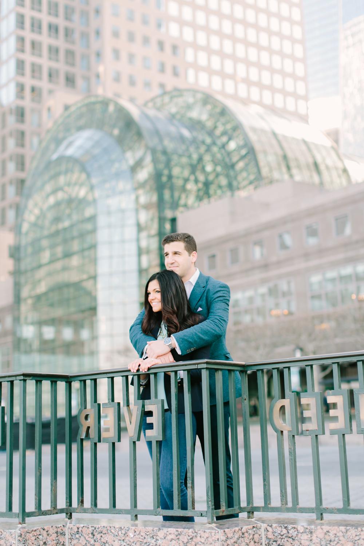 love&lightphotographs_katie&chris_engagement-63.jpg