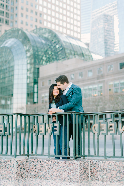 love&lightphotographs_katie&chris_engagement-65.jpg