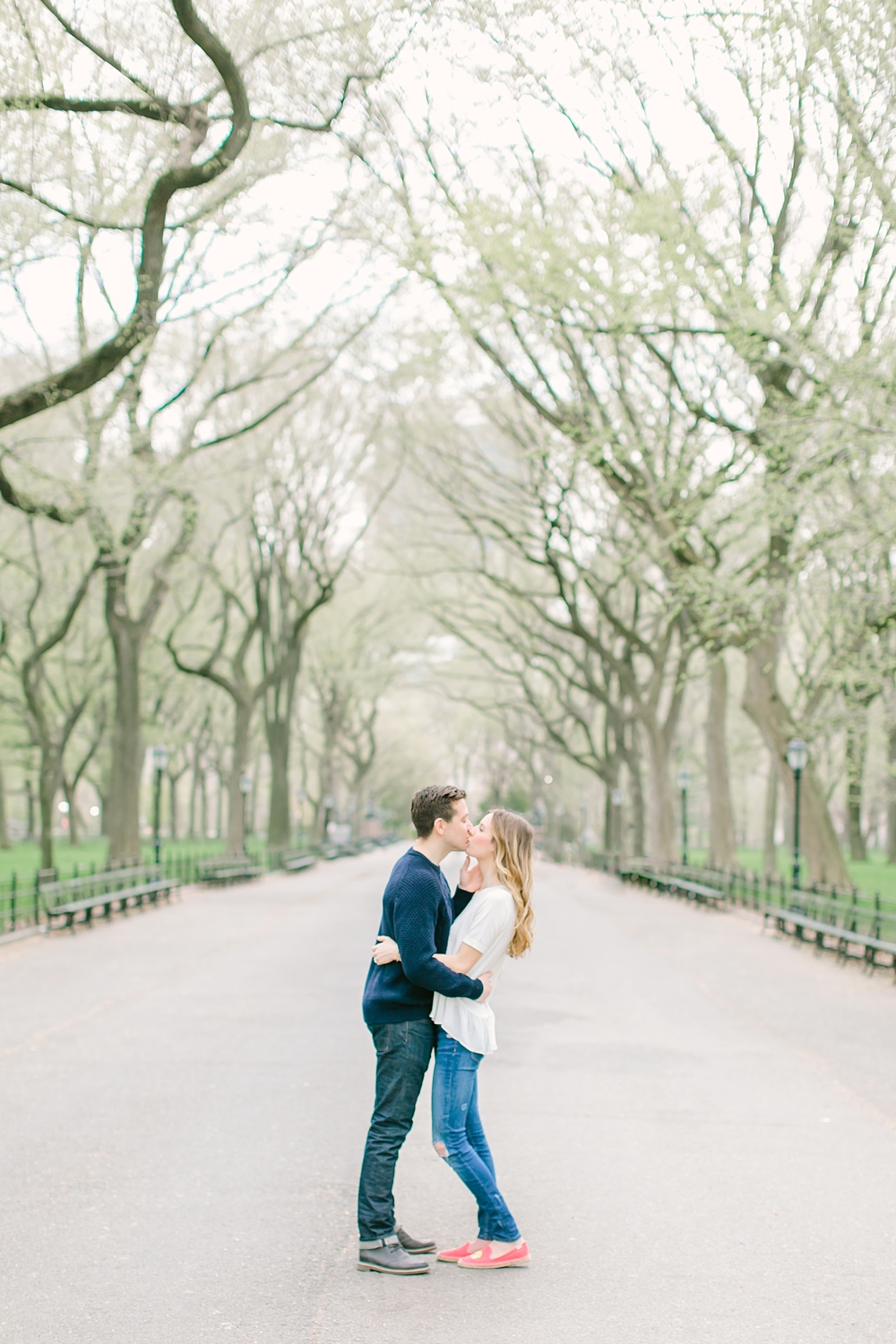 central_park_engagement_spring_photo_0005.jpg