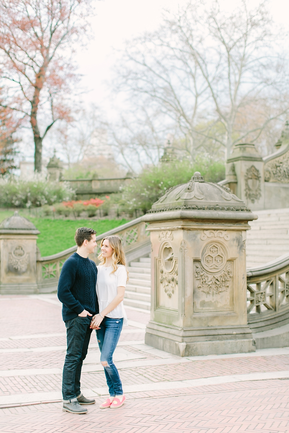 central_park_engagement_spring_photo_0019.jpg
