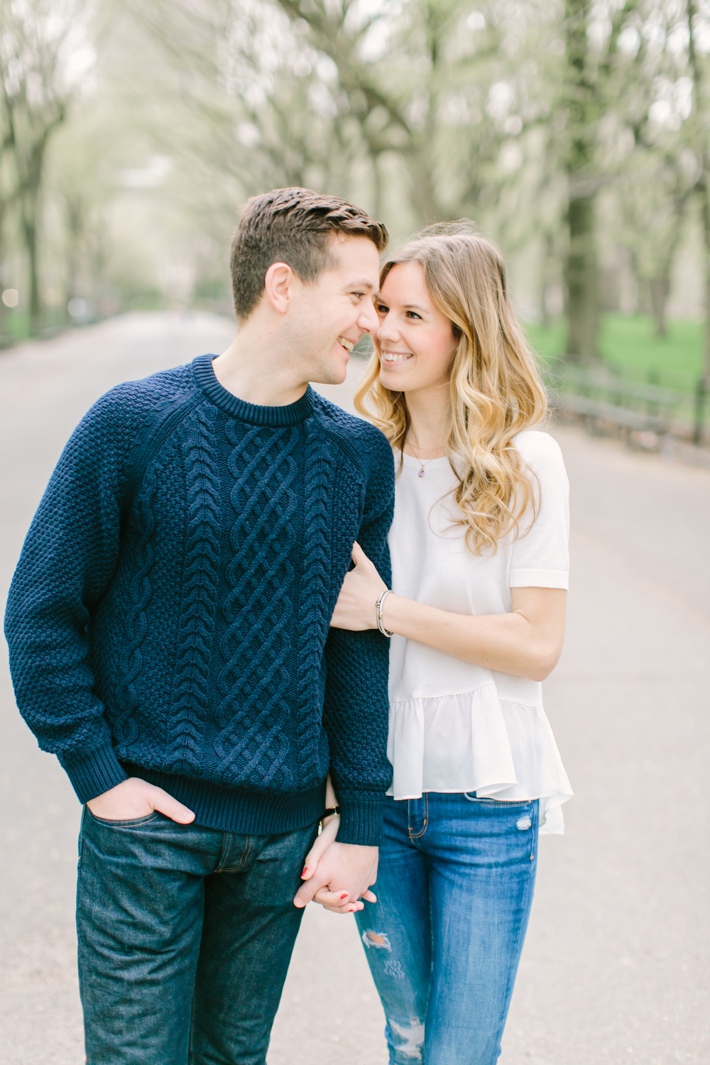 love&lightphotographs_maddie&rob_engagement_preview-10.jpg