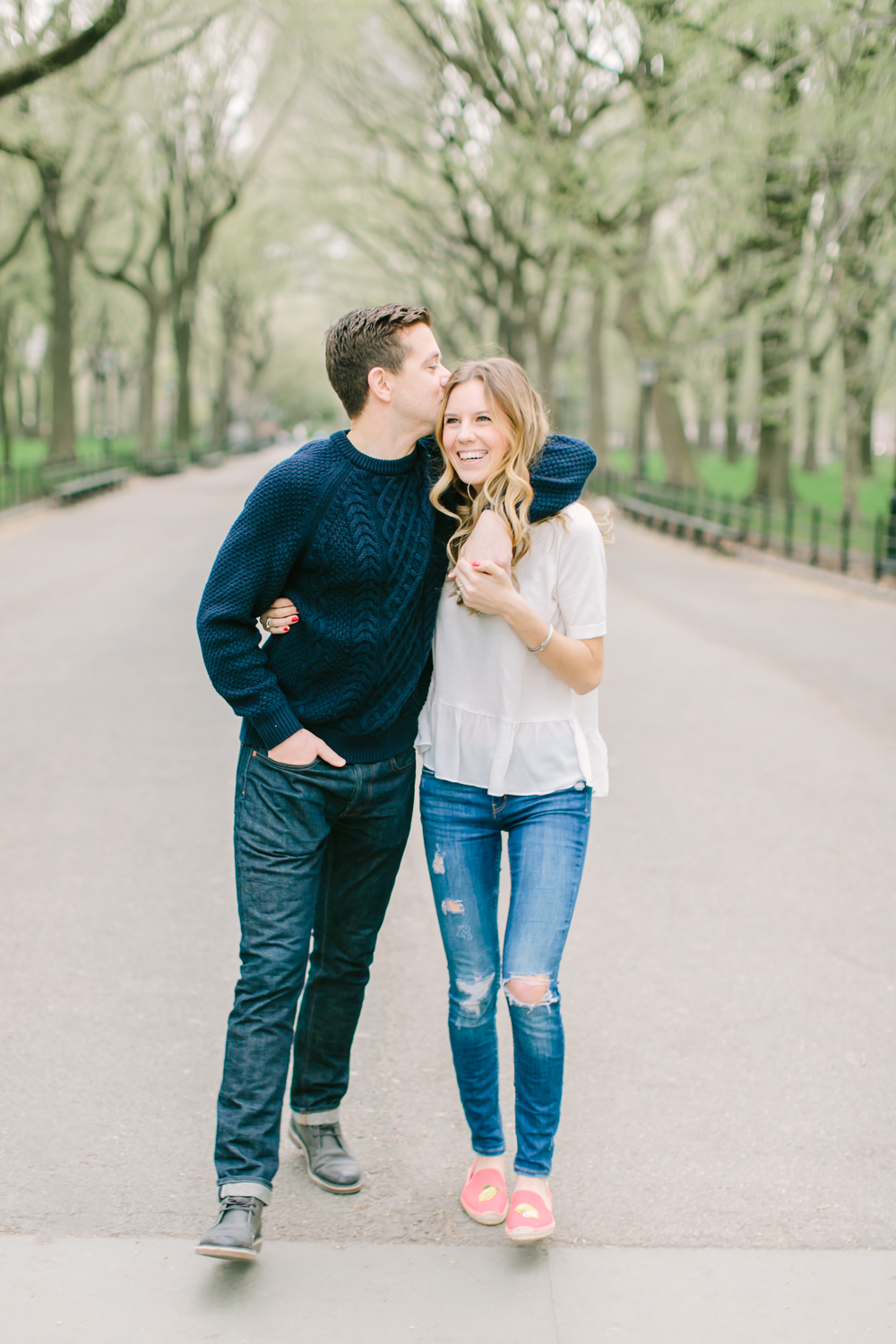 love&lightphotographs_maddie&rob_engagement_preview-15.jpg