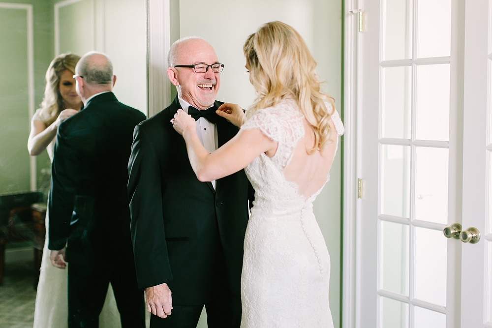 larchmont_yacht_club_wedding_photos_0015.jpg