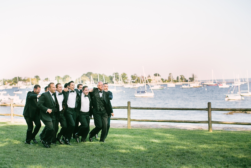 larchmont_yacht_club_wedding_photos_0017.jpg