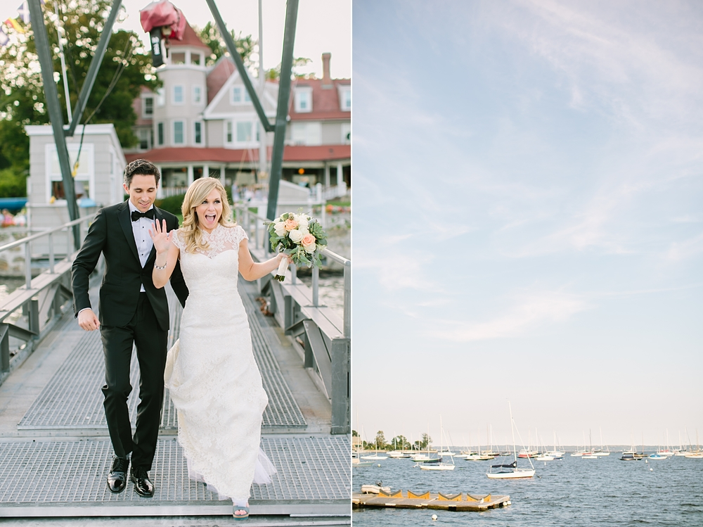 larchmont_yacht_club_wedding_photos_0046.jpg