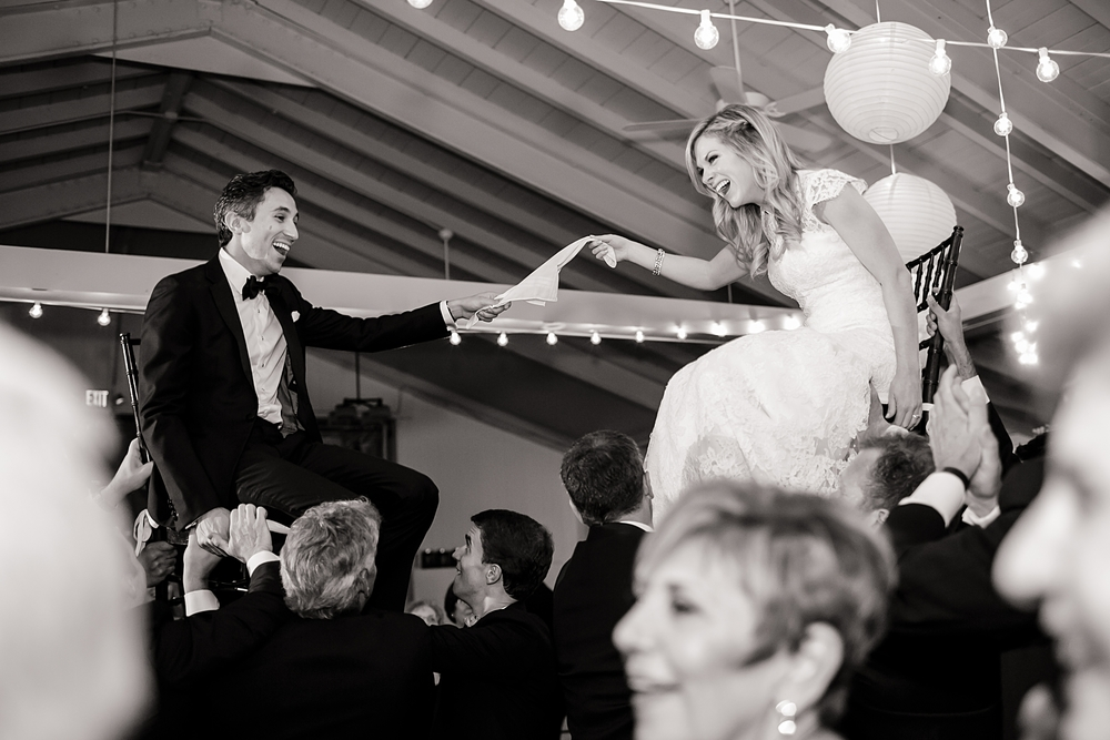 larchmont_yacht_club_wedding_photos_0064.jpg