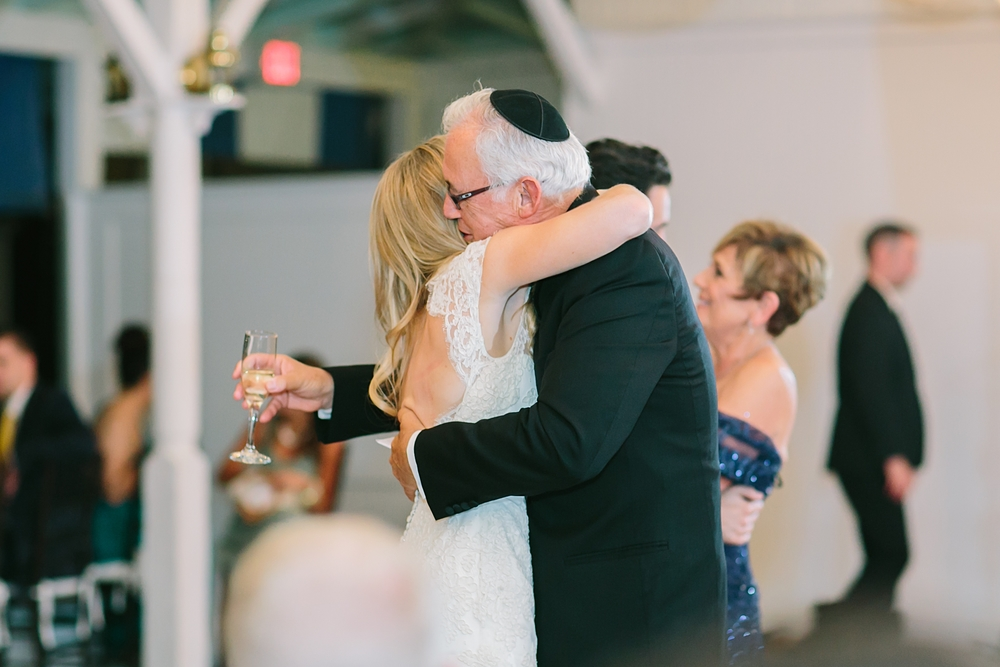 larchmont_yacht_club_wedding_photos_0070.jpg