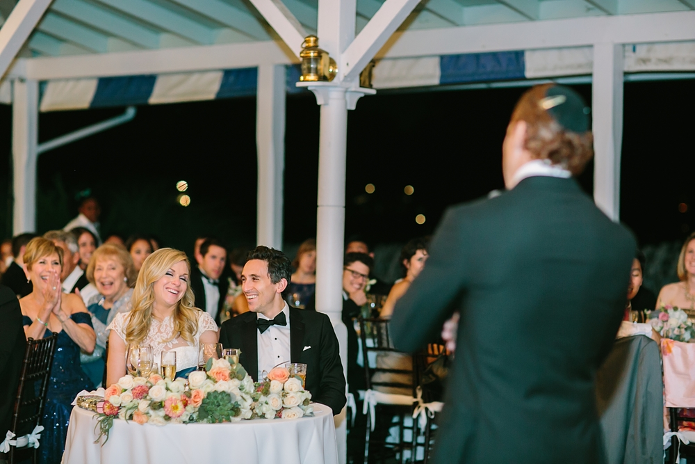 larchmont_yacht_club_wedding_photos_0071.jpg