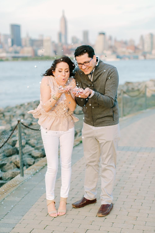 hoboken_newjersey_engagement_photos-_0029.jpg