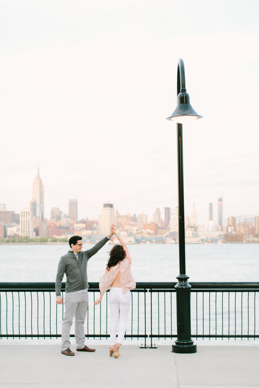 love&lightphotographs_christine&matt_engagement_preview-44.jpg