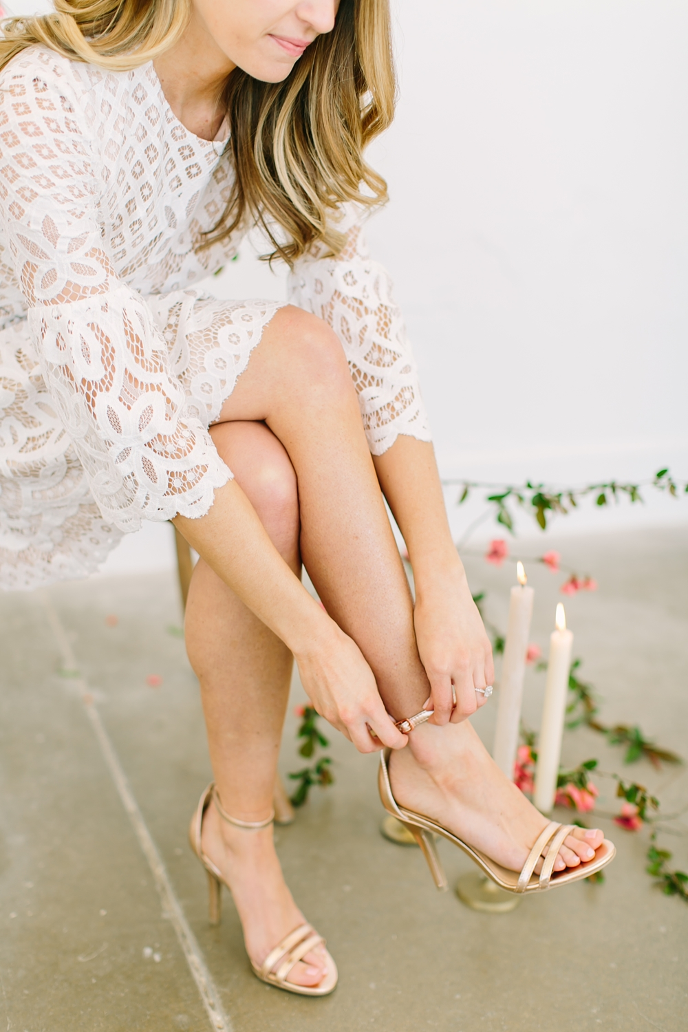 dressed_by_jess_eliza_j_dress_lauren_conrad_photos-_0005.jpg