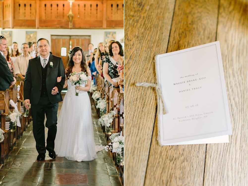 the_garrison_garrison_new_york_wedding_photos_0021.jpg