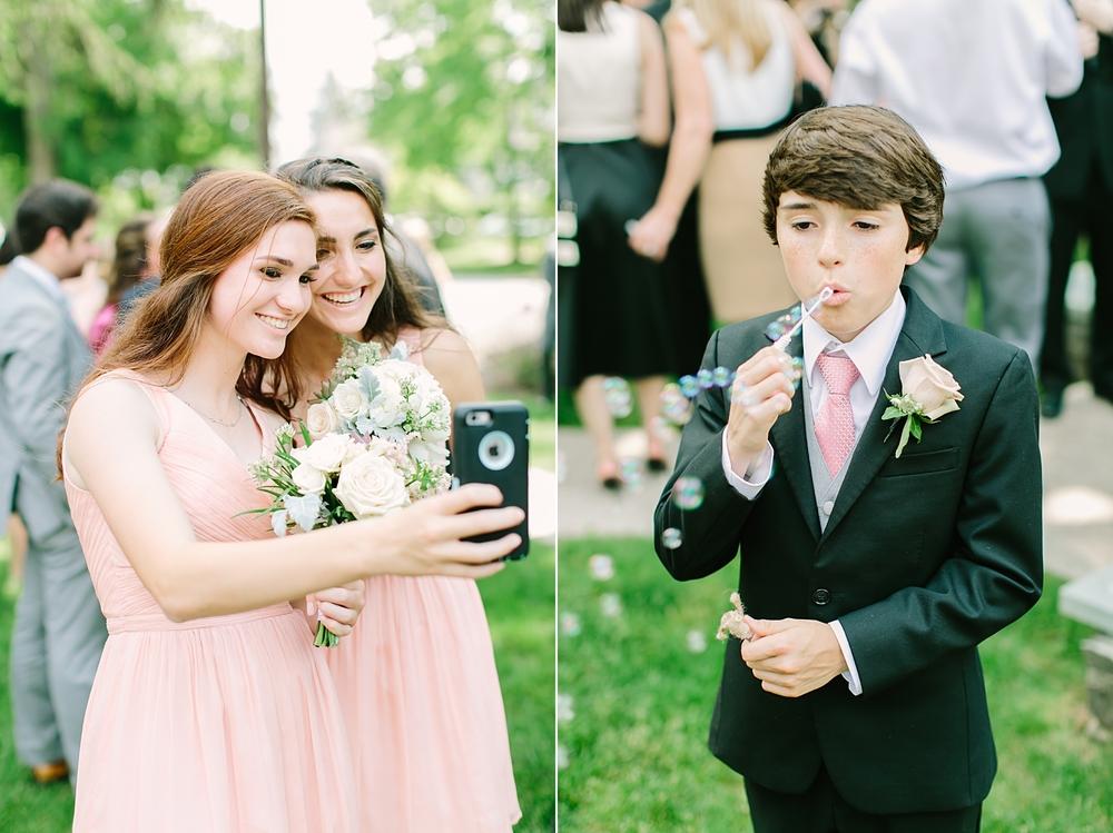 the_garrison_garrison_new_york_wedding_photos_0024.jpg