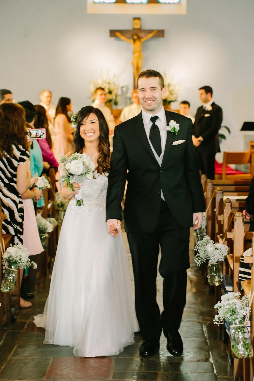 the_garrison_garrison_new_york_wedding_photos_0025.jpg