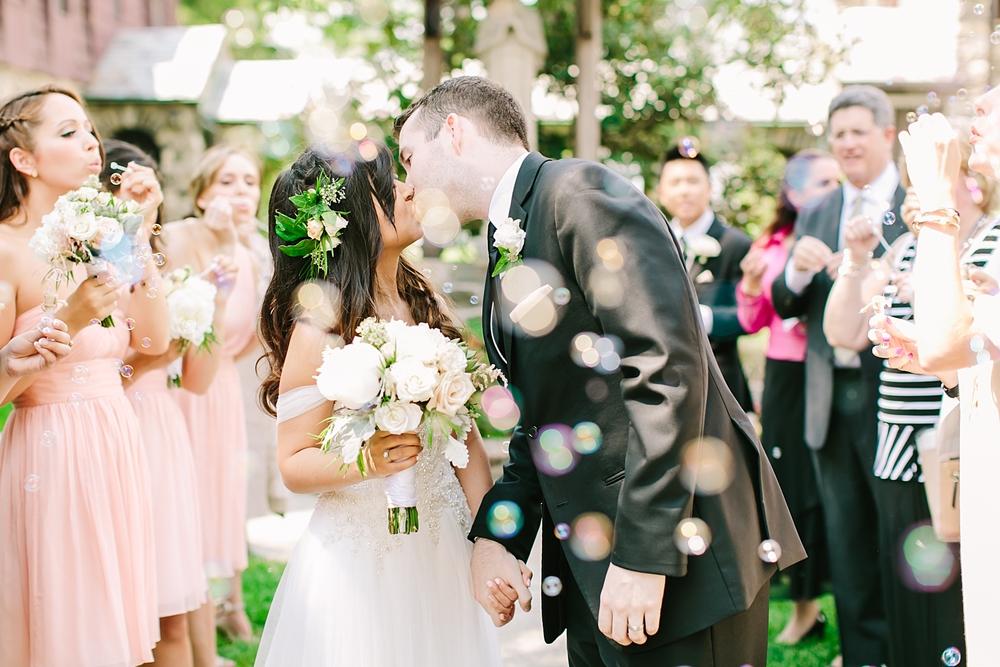 the_garrison_garrison_new_york_wedding_photos_0028.jpg