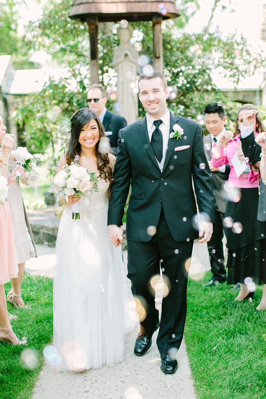 the_garrison_garrison_new_york_wedding_photos_0027.jpg