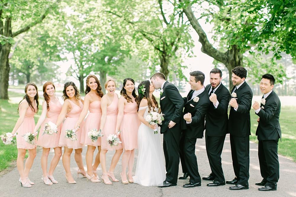 the_garrison_garrison_new_york_wedding_photos_0036.jpg