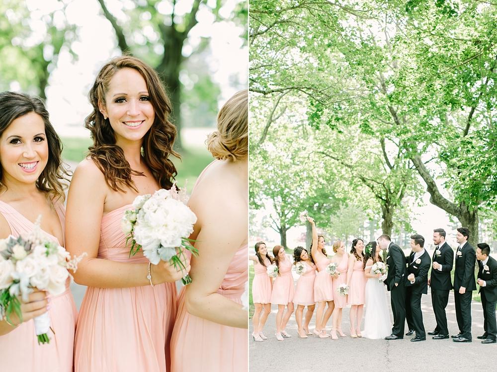 the_garrison_garrison_new_york_wedding_photos_0038.jpg