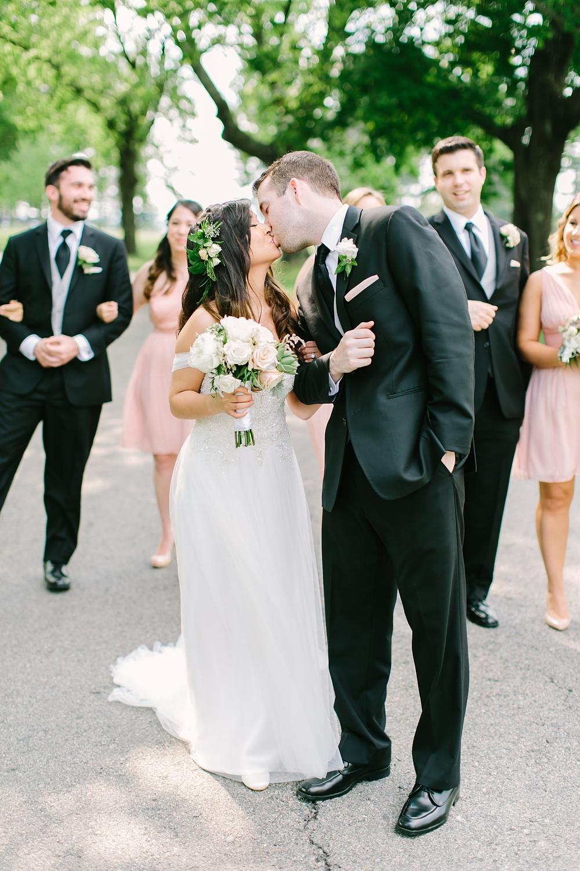 the_garrison_garrison_new_york_wedding_photos_0040.jpg