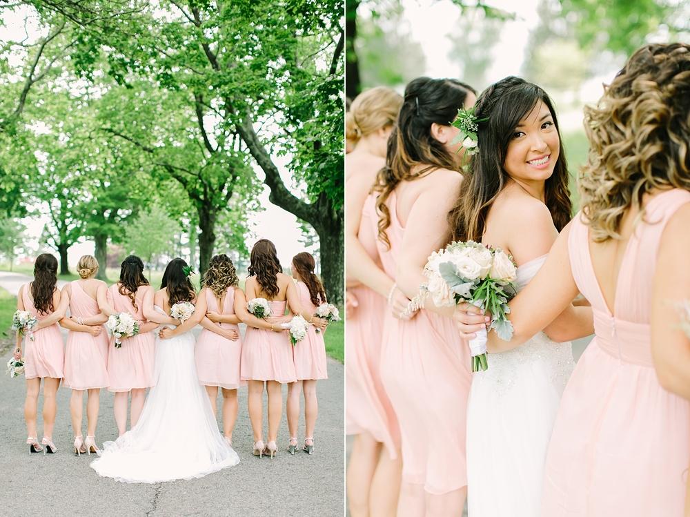 the_garrison_garrison_new_york_wedding_photos_0041.jpg