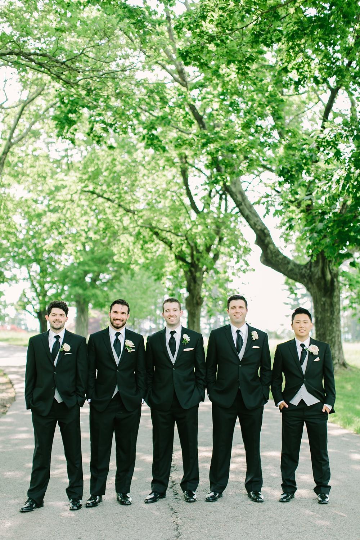 the_garrison_garrison_new_york_wedding_photos_0046.jpg