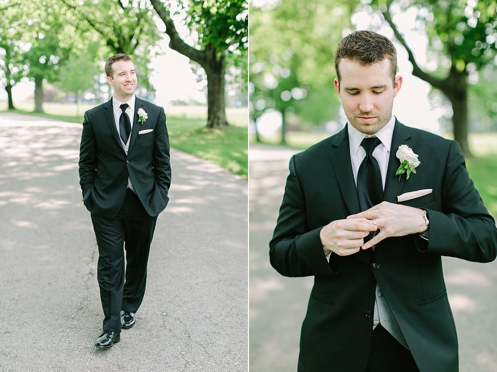 the_garrison_garrison_new_york_wedding_photos_0048.jpg