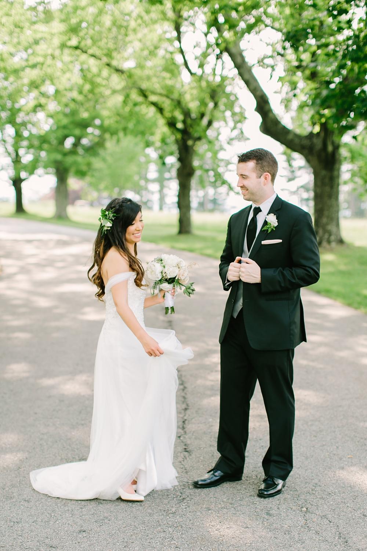 the_garrison_garrison_new_york_wedding_photos_0053.jpg