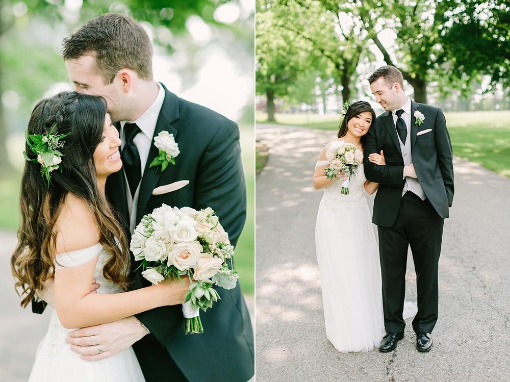 the_garrison_garrison_new_york_wedding_photos_0058.jpg