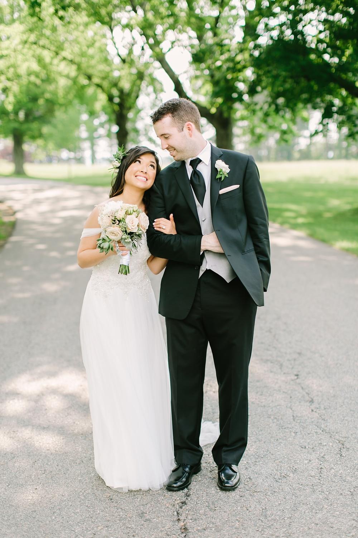 the_garrison_garrison_new_york_wedding_photos_0059.jpg