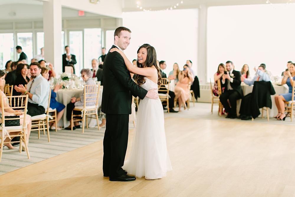 the_garrison_garrison_new_york_wedding_photos_0074.jpg