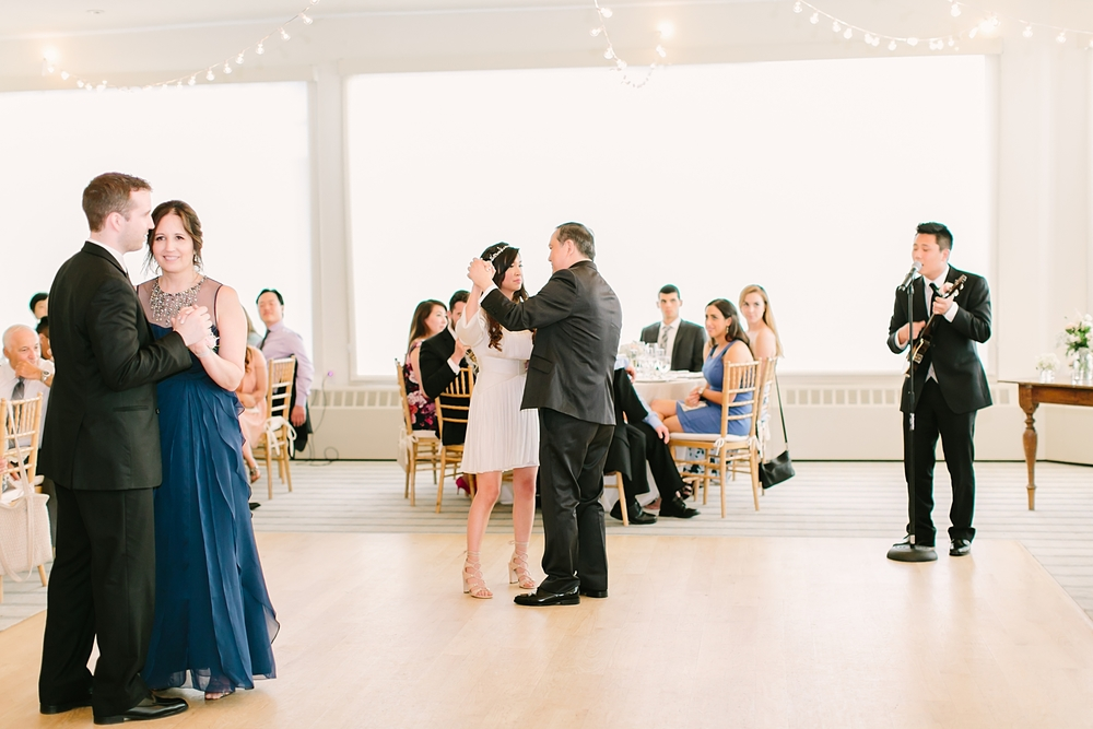 the_garrison_garrison_new_york_wedding_photos_0075.jpg