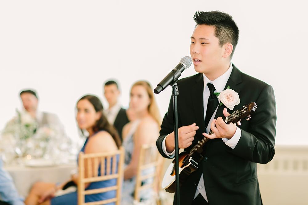 the_garrison_garrison_new_york_wedding_photos_0076.jpg