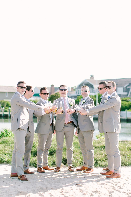 the_mantoloking_yacht_club_nj_wedding_photos_0039.jpg