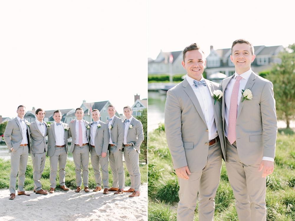 the_mantoloking_yacht_club_nj_wedding_photos_0040.jpg
