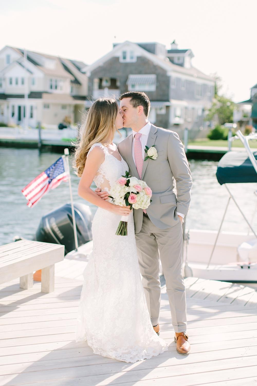 the_mantoloking_yacht_club_nj_wedding_photos_0042.jpg