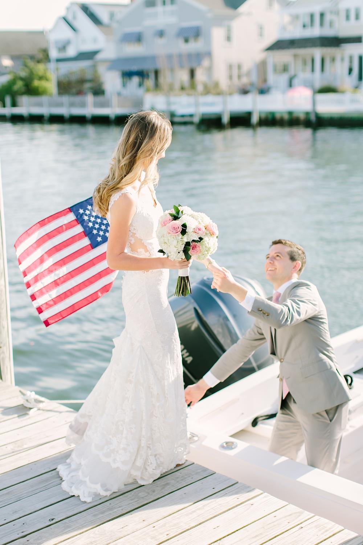 the_mantoloking_yacht_club_nj_wedding_photos_0043.jpg